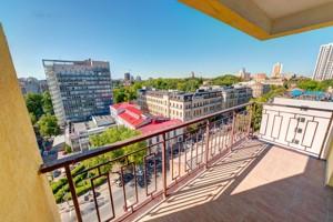 Квартира Гоголевская, 14, Киев, E-39150 - Фото 20