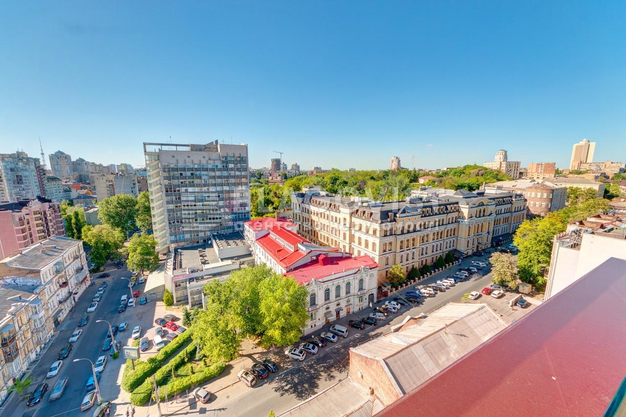 Квартира E-39150, Гоголевская, 14, Киев - Фото 24