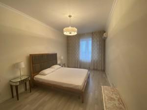 Квартира Січових Стрільців (Артема), 52а, Київ, F-42647 - Фото 6