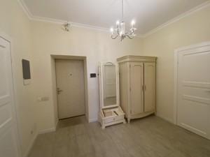 Квартира Січових Стрільців (Артема), 52а, Київ, F-42647 - Фото 12