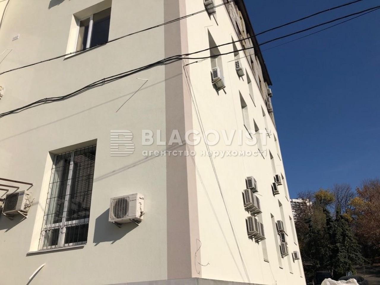 Офис, C-107204, Тверской тупик, Киев - Фото 3
