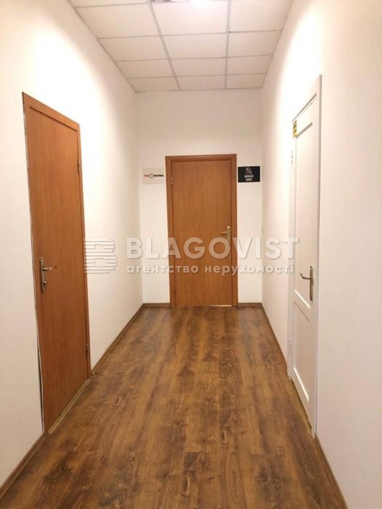 Офис, C-107204, Тверской тупик, Киев - Фото 7