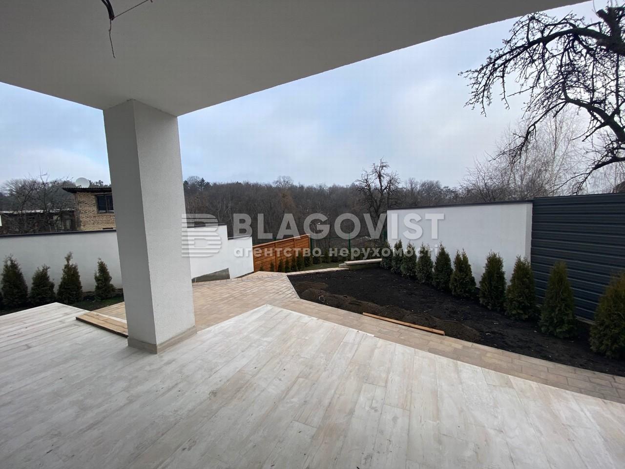 Дом R-31000, Кошового Олега, Киев - Фото 3