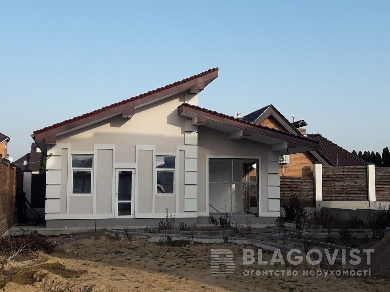 Дом M-36917, Новые Петровцы - Фото 2
