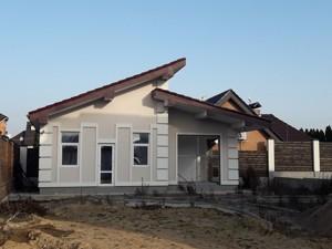 Будинок Нові Петрівці, M-36917 - Фото 7