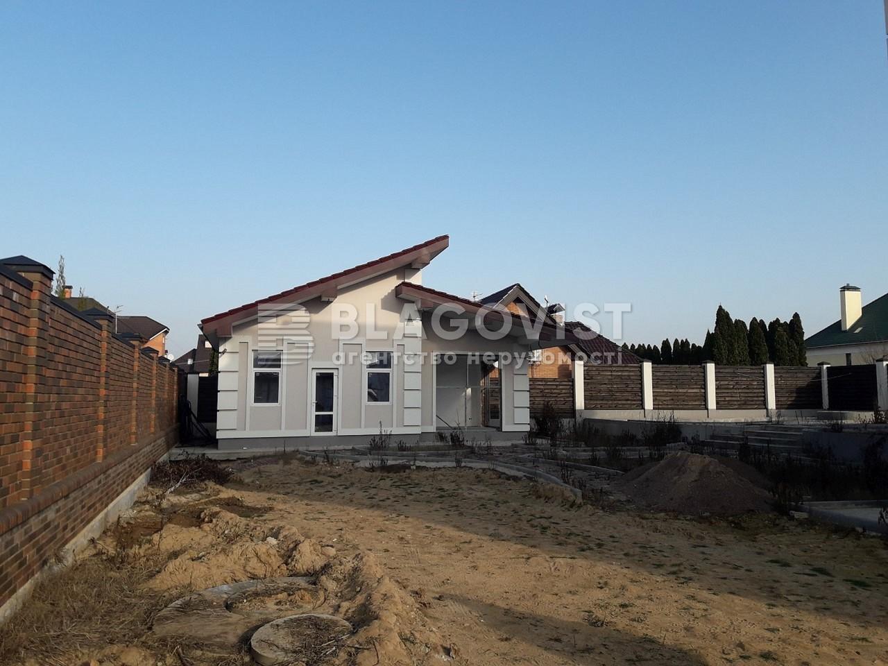 Дом M-36917, Новые Петровцы - Фото 3