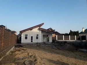 Будинок Нові Петрівці, M-36917 - Фото 8
