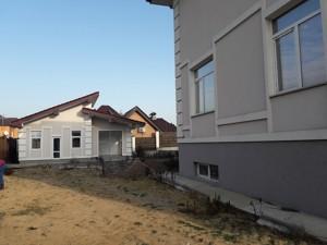 Дом Новые Петровцы, M-36917 - Фото3