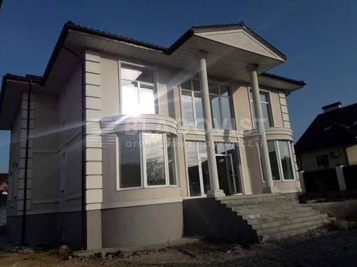 Дом, M-36917
