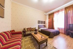 Квартира Шелковичная, 16б, Киев, F-42656 - Фото