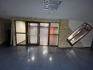 Нежилое помещение, Верхний Вал, Киев, F-42710 - Фото 7