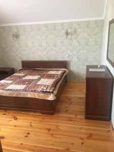 Дом Покровская, Вышгород, Z-620725 - Фото 5