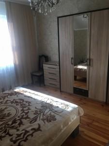 Дом Покровская, Вышгород, Z-620725 - Фото 10