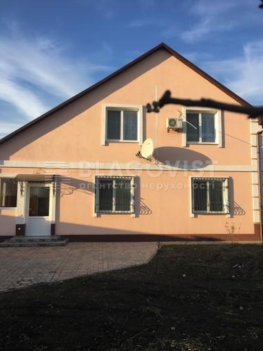 Будинок, Z-620725