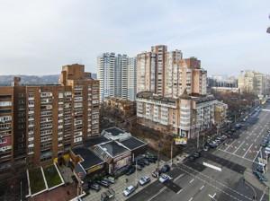 Apartment Antonovycha (Horkoho), 131, Kyiv, H-43014 - Photo 9