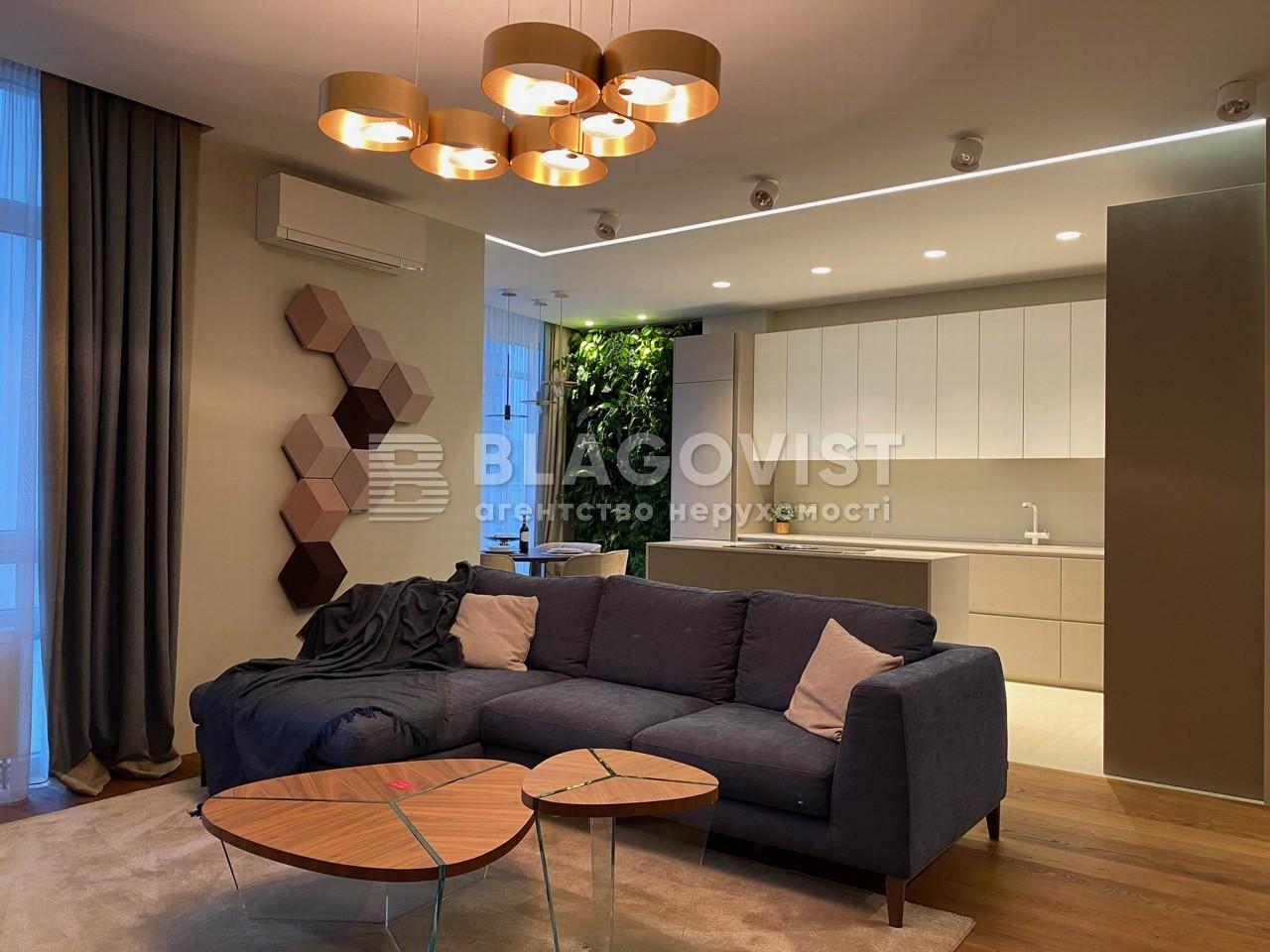 Квартира M-36931, Саперне поле, 3, Київ - Фото 6