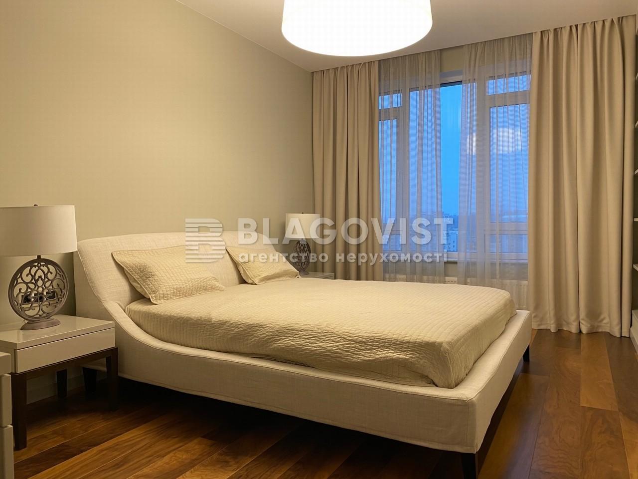 Квартира M-36932, Саперне поле, 3, Київ - Фото 8