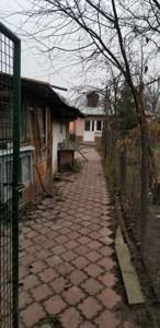 Земельный участок Калиновая, Киев, H-45605 - Фото3
