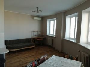 Квартира A-110913, Ахматовой, 13д, Киев - Фото 11