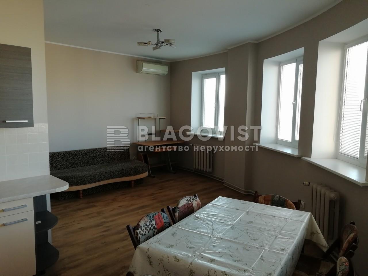 Квартира A-110913, Ахматовой, 13д, Киев - Фото 12