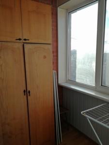 Квартира A-110913, Ахматовой, 13д, Киев - Фото 19