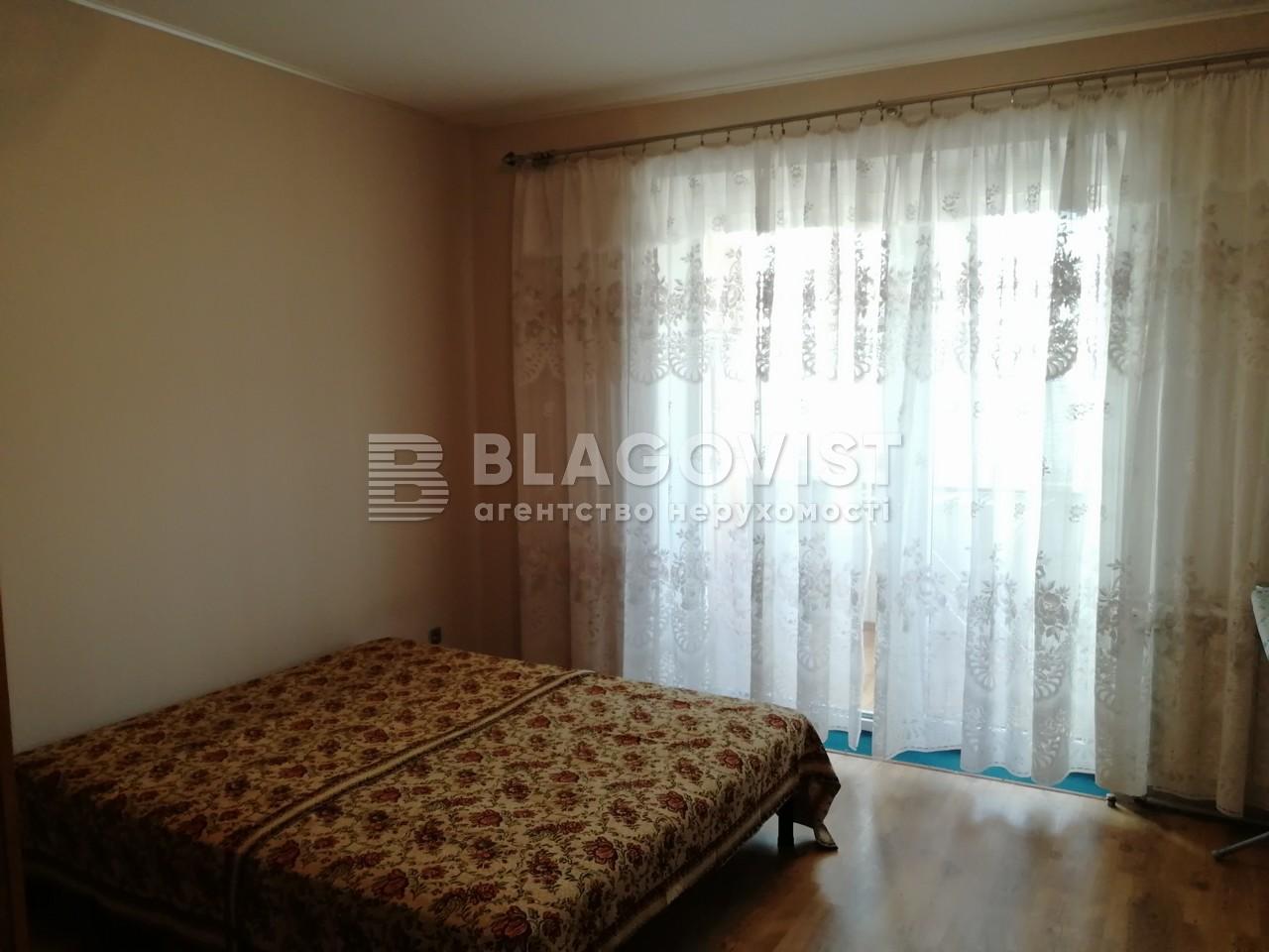 Квартира A-110913, Ахматовой, 13д, Киев - Фото 7