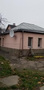 Земельна ділянка Калинова, Київ, H-45605 - Фото