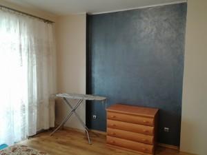 Квартира Ахматової Анни, 13д, Київ, A-110913 - Фото3