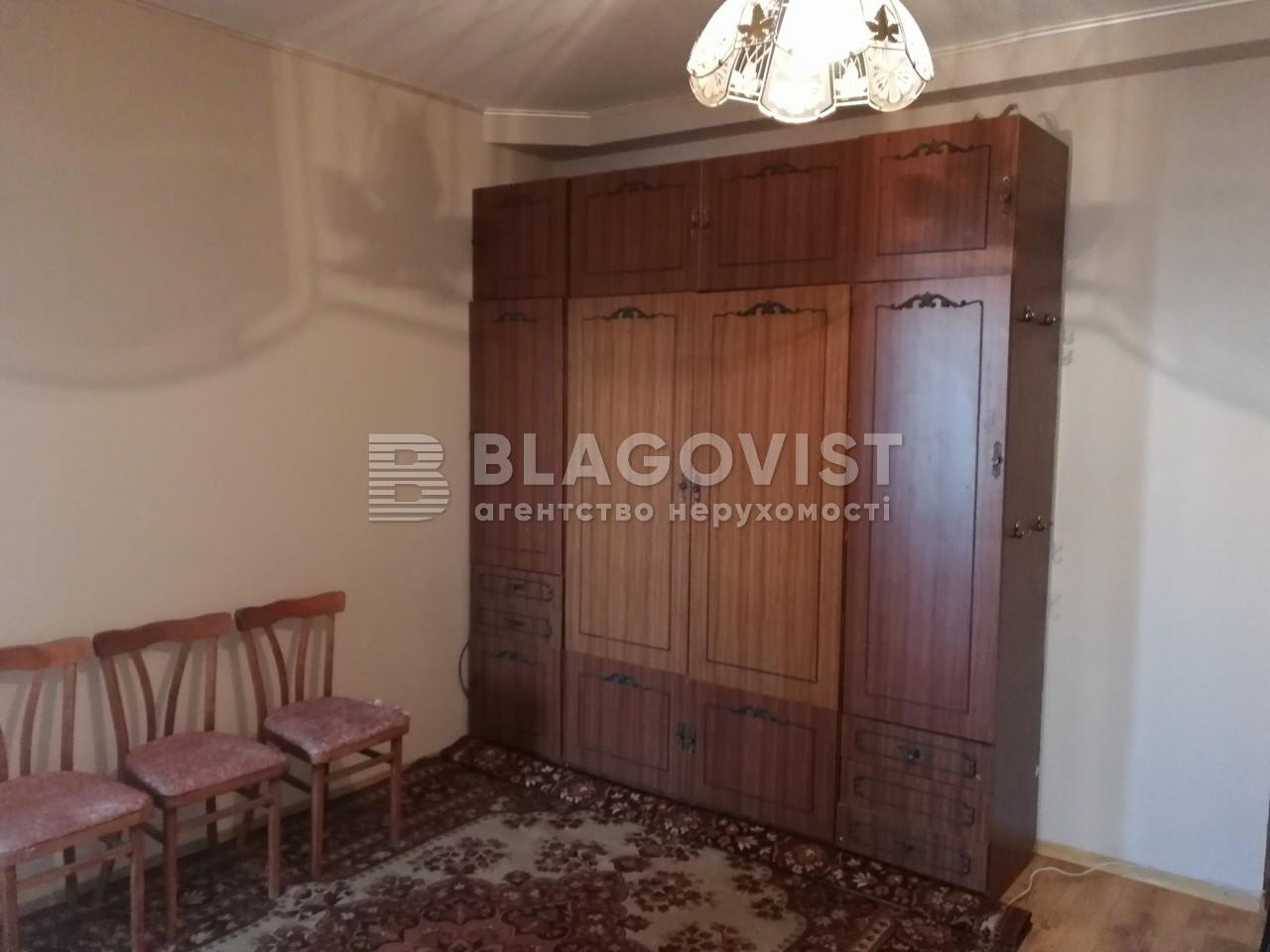 Квартира A-110913, Ахматовой, 13д, Киев - Фото 22