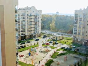 Квартира Метрологическая, 9д, Киев, Z-517355 - Фото3