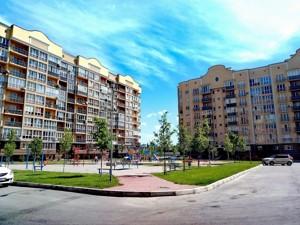 Квартира Метрологическая, 9д, Киев, Z-517355 - Фото 4