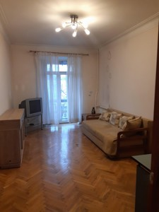 Apartment Bilokur Kateryny, 5/17, Kyiv, R-30921 - Photo3