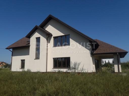 Дом, Z-366995