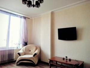 Квартира Богатырская, 6а, Киев, R-31042 - Фото3