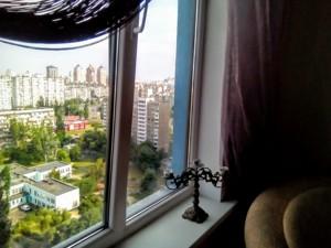 Квартира Богатирська, 6а, Київ, R-31042 - Фото 5