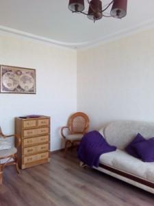Квартира Богатирська, 6а, Київ, R-31042 - Фото 4