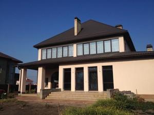 Дом Гатное, R-31055 - Фото2