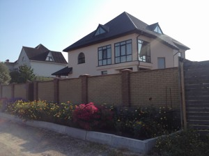 Будинок Гатне, R-31055 - Фото3