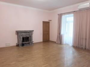 Квартира Терещенковская, 19, Киев, C-100405 - Фото 8