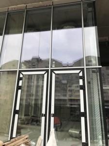 Офис, Борщаговская, Киев, P-27454 - Фото 12