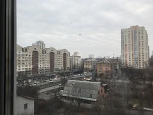 Офис, Борщаговская, Киев, P-27454 - Фото 13