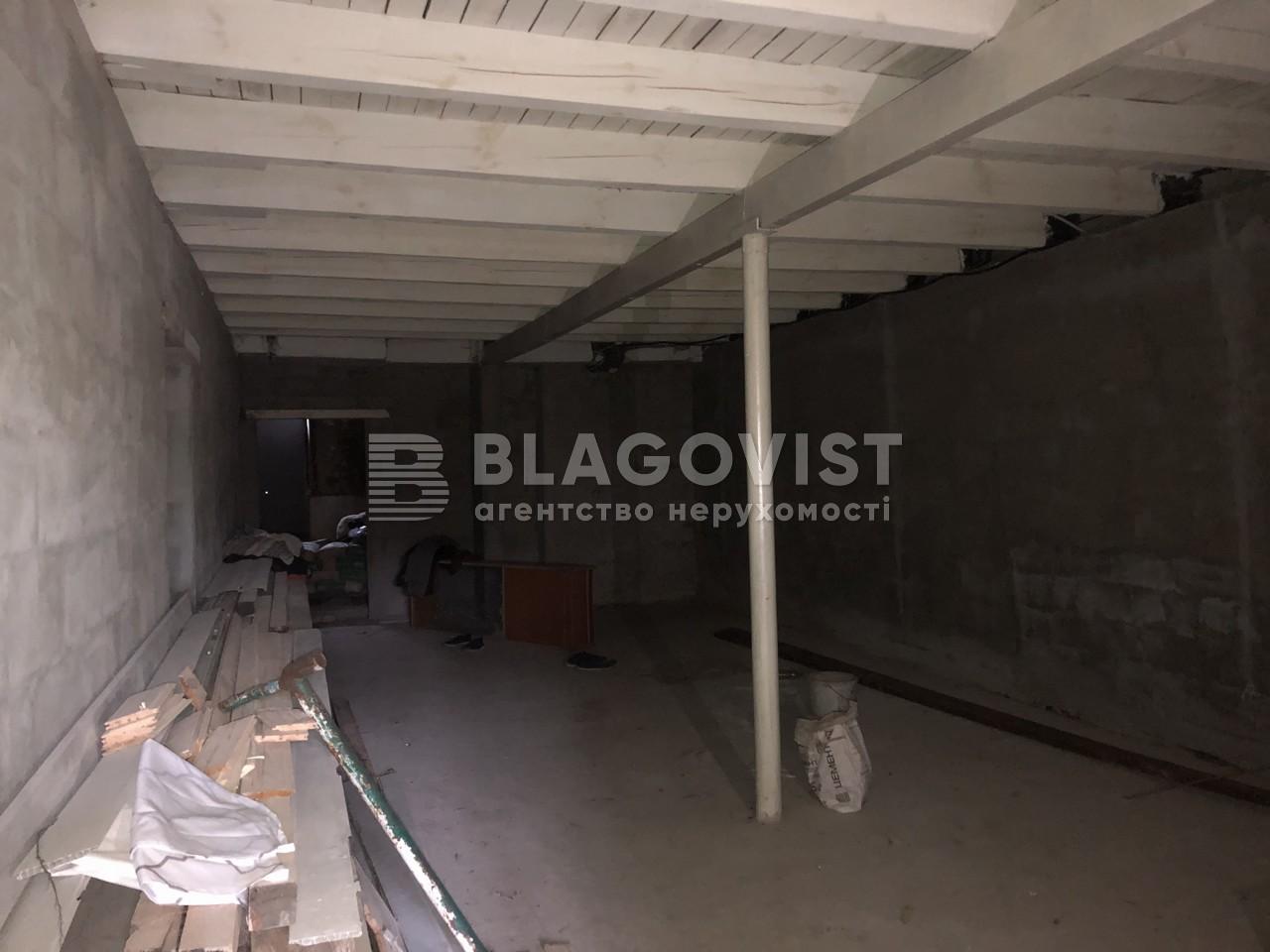 Нежилое помещение, Z-617985, Юнкерова, Киев - Фото 8