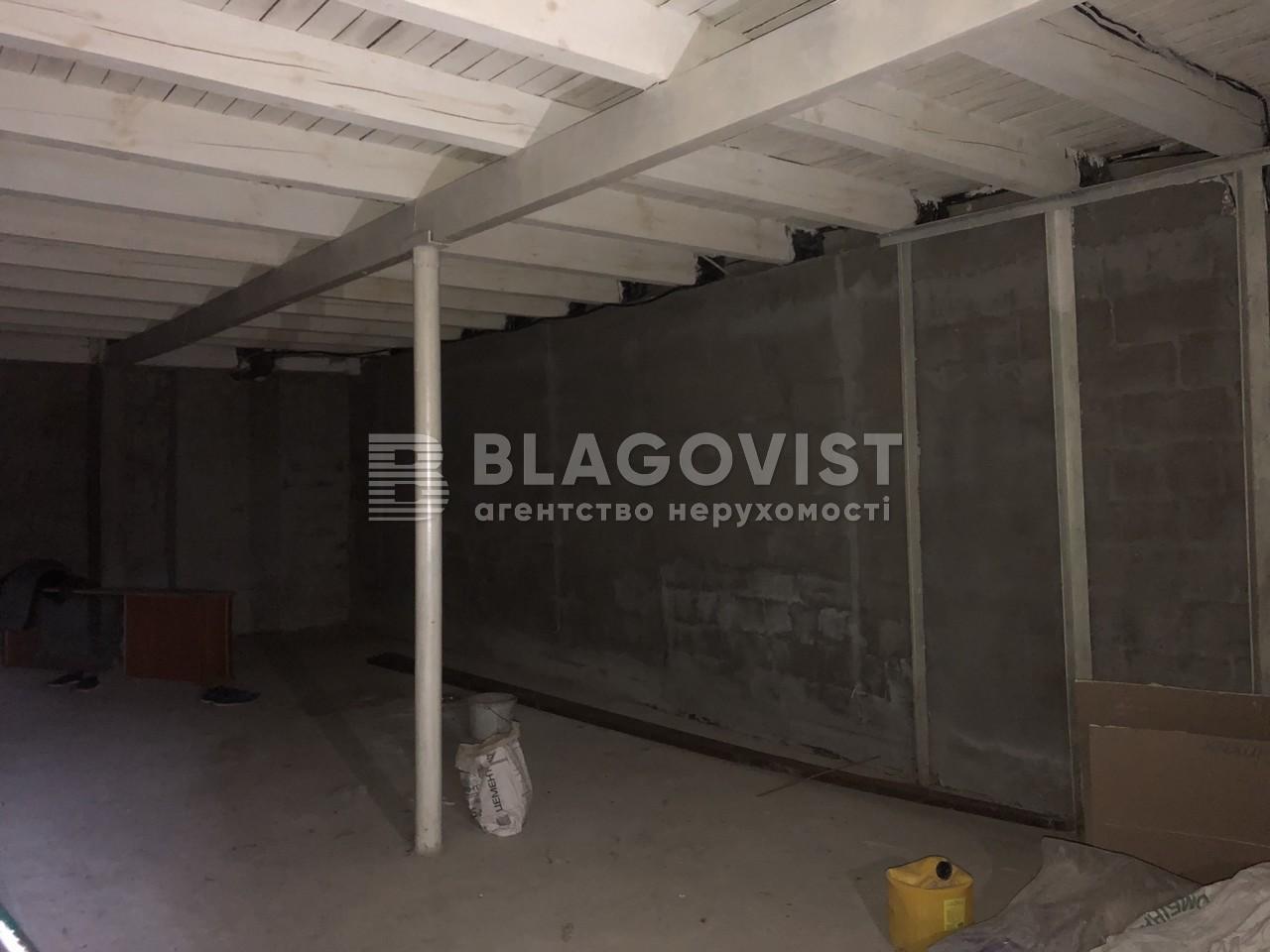 Нежилое помещение, Z-617985, Юнкерова, Киев - Фото 9
