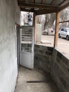 Нежилое помещение, Z-617985, Юнкерова, Киев - Фото 11