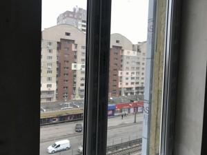 non-residential premises, Borshchahivska, Kyiv, P-27445 - Photo 11