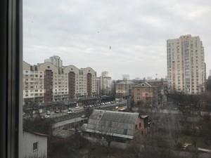 non-residential premises, Borshchahivska, Kyiv, P-27445 - Photo 13