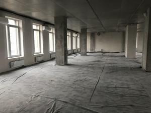 Нежилое помещение, Борщаговская, Киев, P-27452 - Фото 5