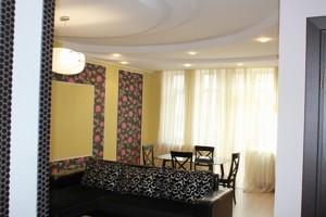 Квартира Щекавицька, 30/39, Київ, L-13154 - Фото3