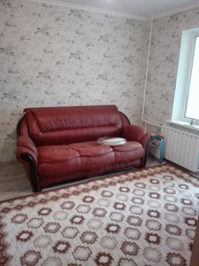 Квартира Маяковского Владимира просп., 7, Киев, F-42718 - Фото2