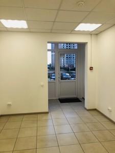 Нежилое помещение, Гмыри Бориса, Киев, C-107224 - Фото 6